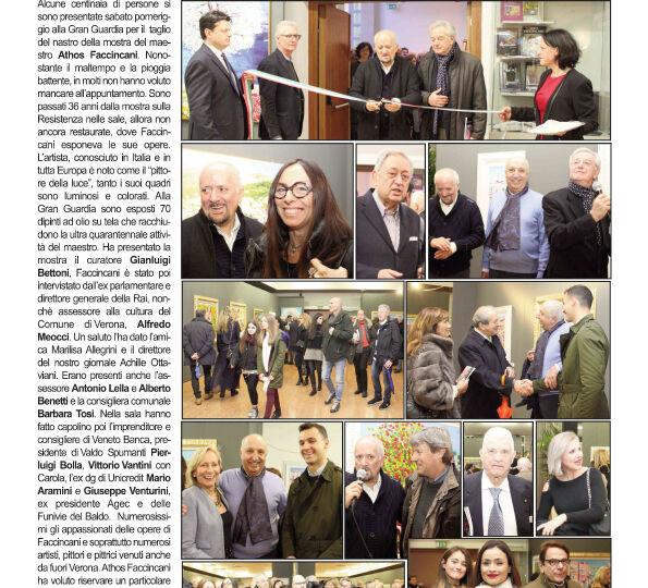 La-Cronaca-di-Verona-7-febbraio-2017_2_Page_6